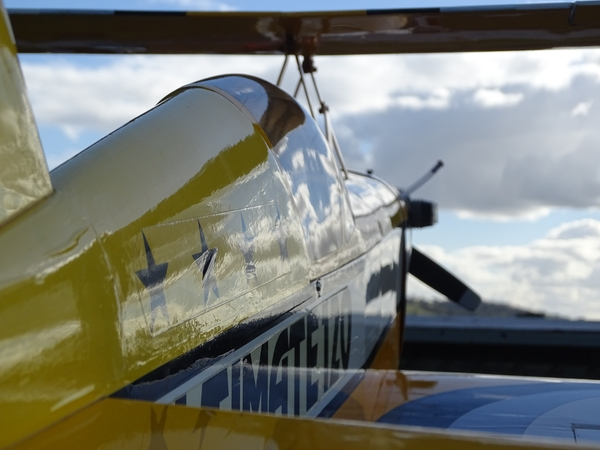 Biplane2